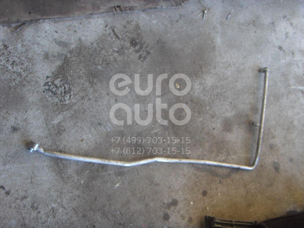 Трубка кондиционера для Land Rover Discovery II 1998-2004 - Фото №1