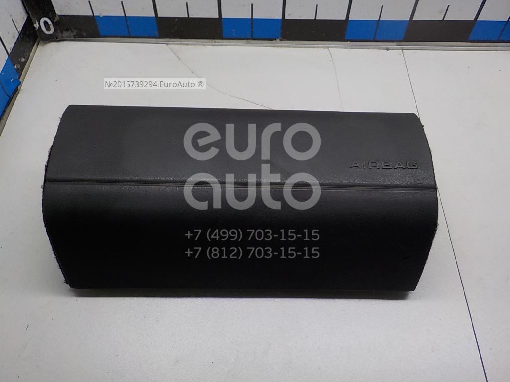 Подушка безопасности пассажирская (в торпедо) для VW Passat [B3] 1988-1993 - Фото №1