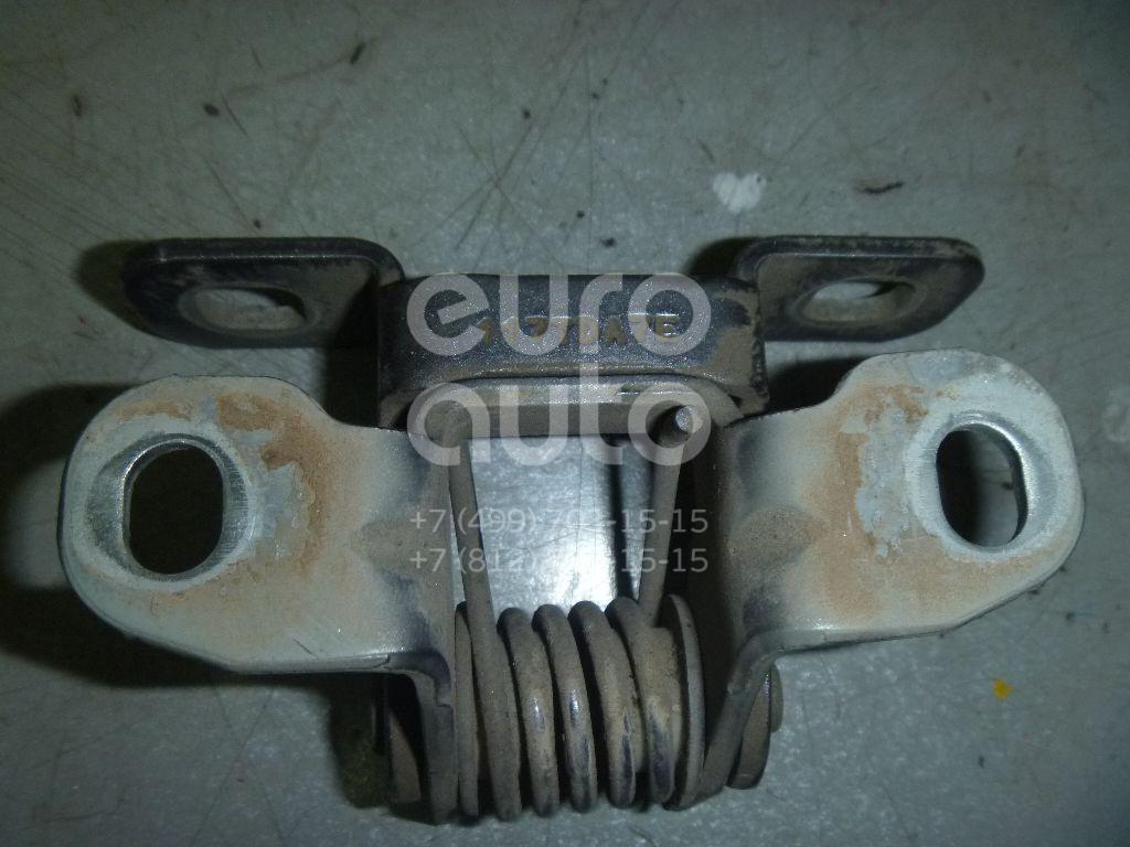 Петля двери багажника для Land Rover Discovery III 2004-2009;Discovery IV 2009> - Фото №1