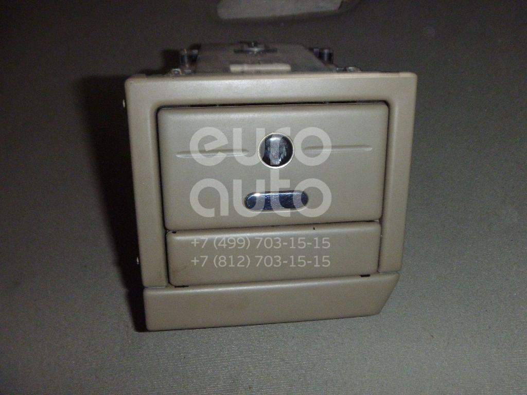 Устройство зарядное для аккумулятора для Jaguar S-TYPE 1999-2008 - Фото №1