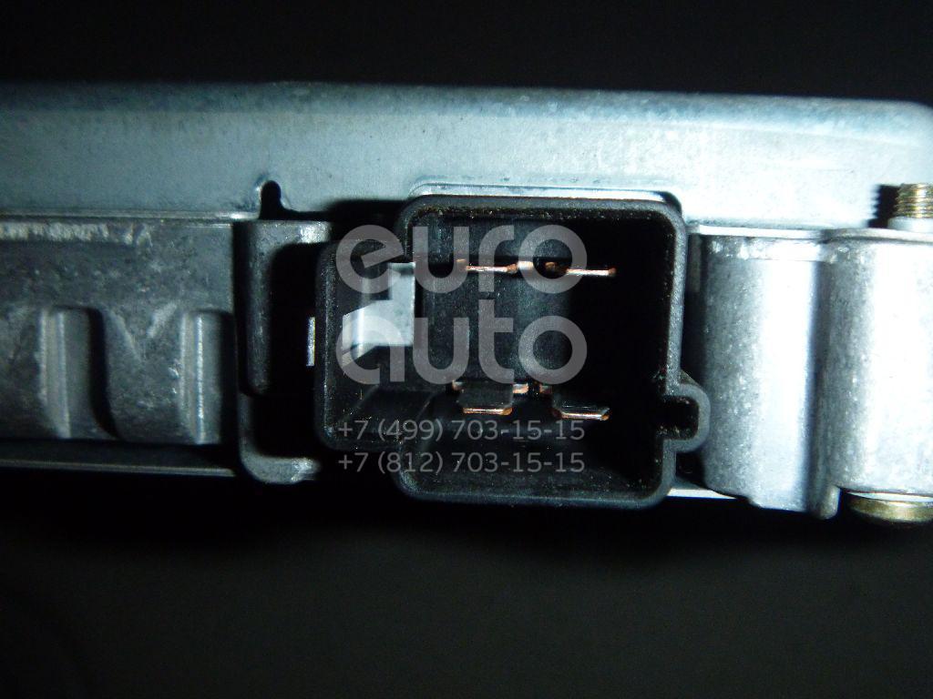 Блок электронный для Jaguar S-TYPE 1999-2008 - Фото №1