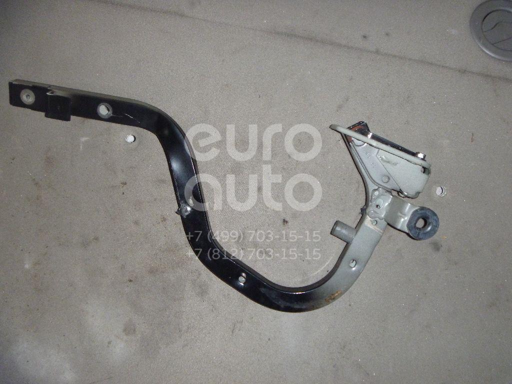 Петля крышки багажника для Jaguar S-TYPE 1999-2008 - Фото №1