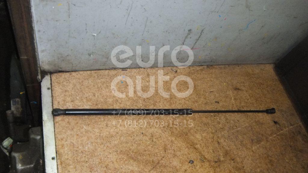 Амортизатор капота для VW Passat [B6] 2005-2010 - Фото №1