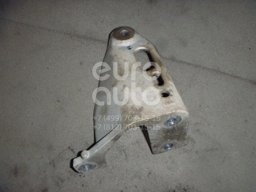 Опора двигателя правая для Jaguar S-TYPE 2000-2006 - Фото №1