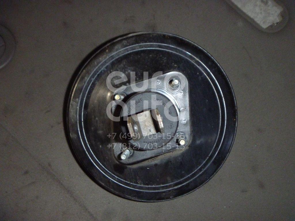 Усилитель тормозов вакуумный для Jaguar S-TYPE 1999-2008 - Фото №1