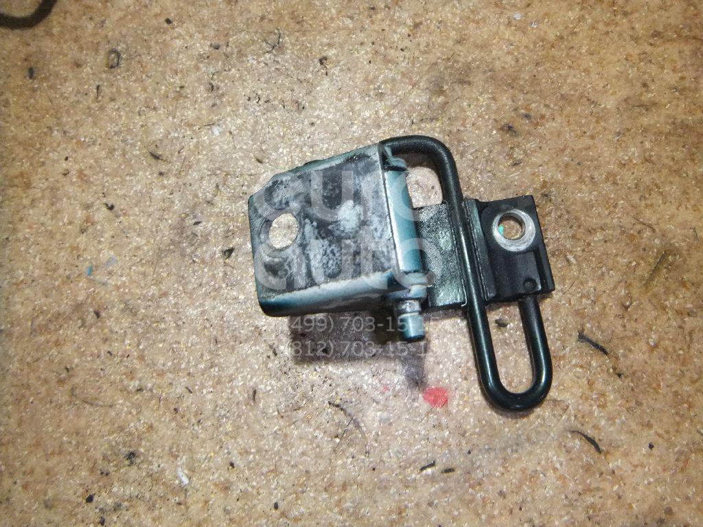 Петля двери задней левой нижняя для VW Passat [B5] 1996-2000;Passat [B5] 2000-2005 - Фото №1