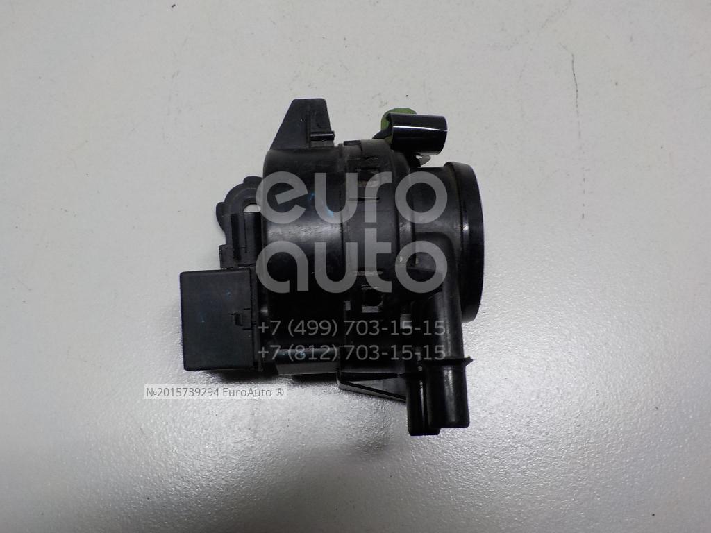 Клапан воздушный для Jaguar S-TYPE 1999-2008 - Фото №1