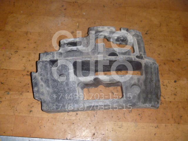 Наполнитель заднего бампера для Peugeot 607 2000-2010 - Фото №1