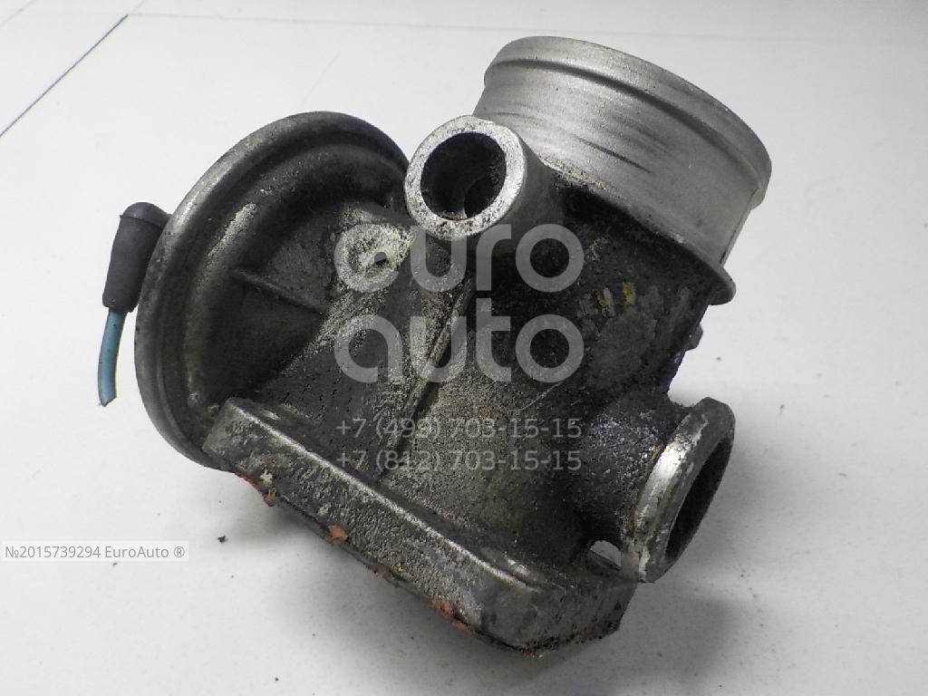 Клапан рециркуляции выхлопных газов для Land Rover Discovery II 1998-2004 - Фото №1