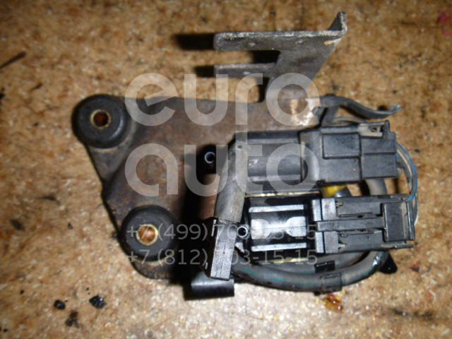 Клапан электромагнитный для Mitsubishi Space Wagon (N3,N4) 1991-2000;Space Runner (N1,N2) 1991-1999 - Фото №1