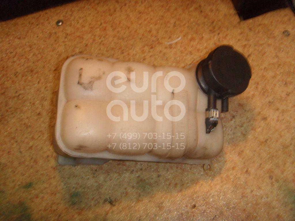 Бачок расширительный для Land Rover Discovery II 1998-2004 - Фото №1