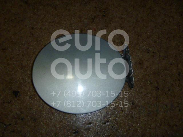 Лючок бензобака для VW,Seat Sharan 2000-2006;Sharan 1995-1999;Alhambra 1996-2000;Sharan 2006-2010;Alhambra 2000-2010 - Фото №1