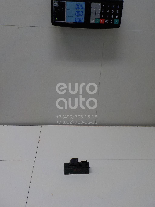 Купить Кнопка стеклоподъемника Mazda Mazda 6 (GJ) 2013-2016; (GKL166370A)
