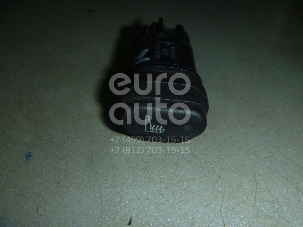 Кнопка обогрева сидений для Jaguar S-TYPE 1999-2008 - Фото №1