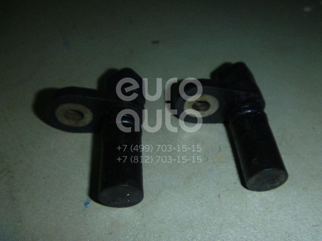 Датчик положения распредвала для Jaguar S-TYPE 2000-2006 - Фото №1
