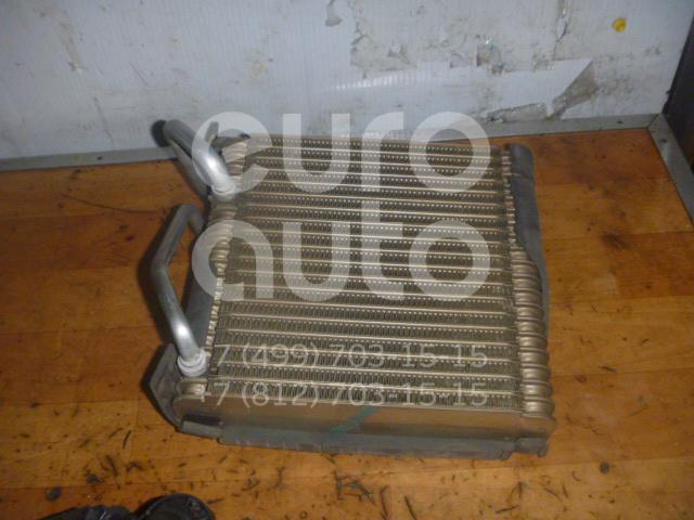 Испаритель кондиционера для Chevrolet Trail Blazer 2001-2012 - Фото №1
