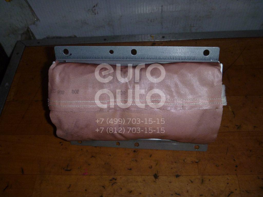 Подушка безопасности пассажирская (в торпедо) для Volvo XC90 2002-2015 - Фото №1