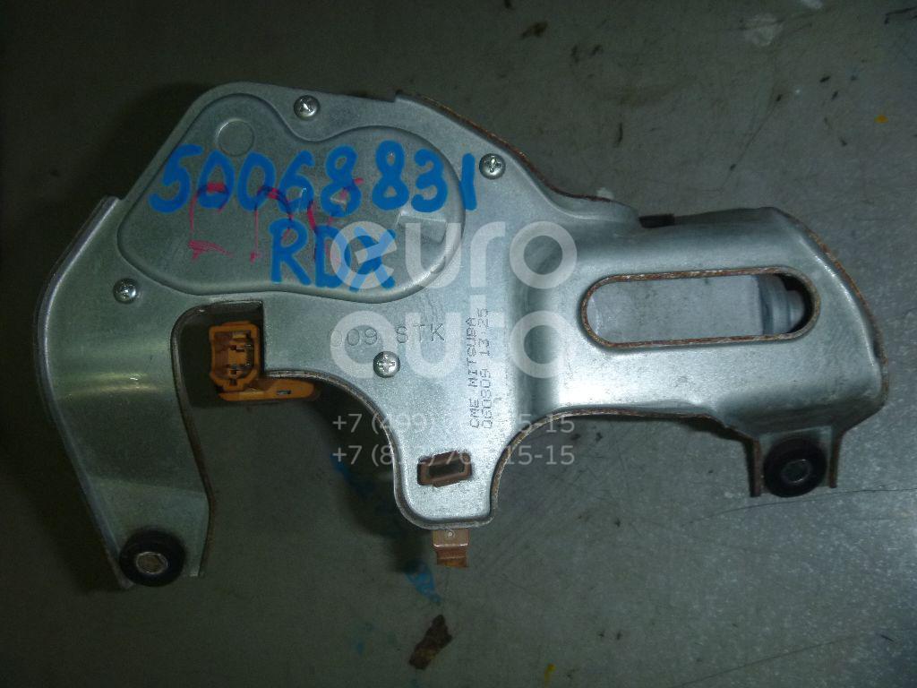 Моторчик стеклоочистителя задний для Acura RDX 2006-2012 - Фото №1