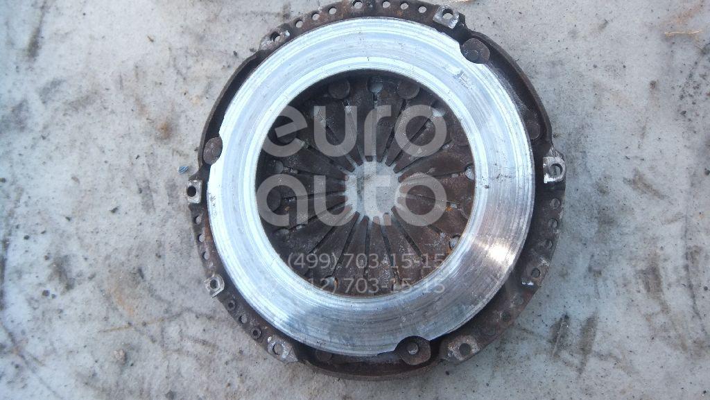 Корзина сцепления для VW Passat [B6] 2005-2010 - Фото №1