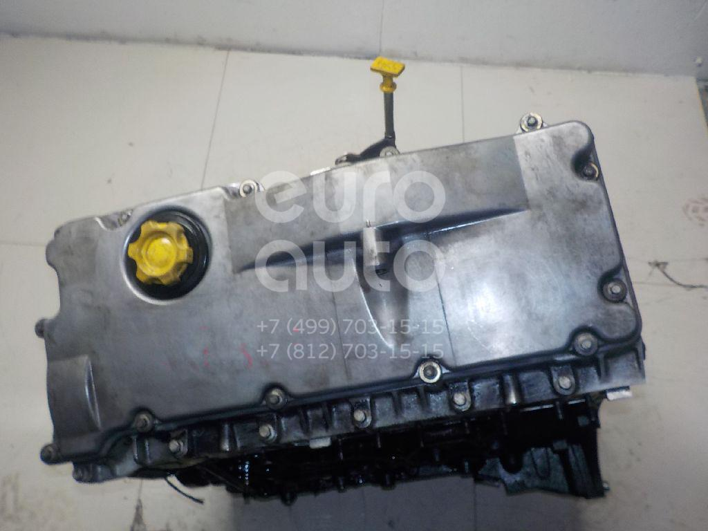 Двигатель для Land Rover Discovery II 1998-2004;Defender 1983-2006 - Фото №1
