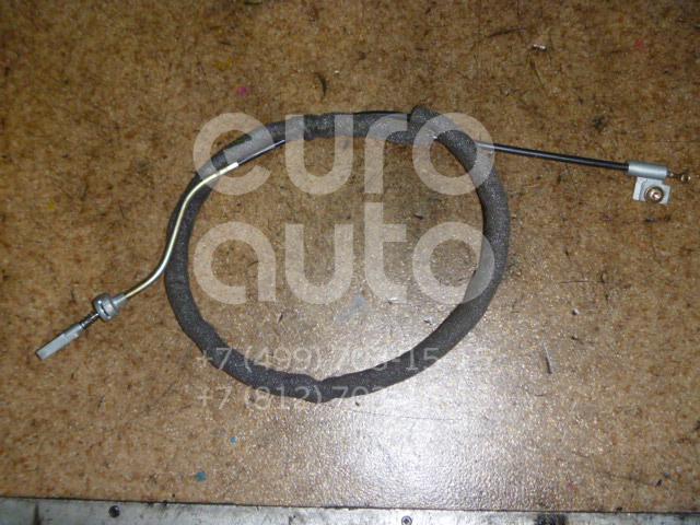 Трос замка зажигания для VW,Seat Sharan 2000-2006;Alhambra 1996-2000 - Фото №1