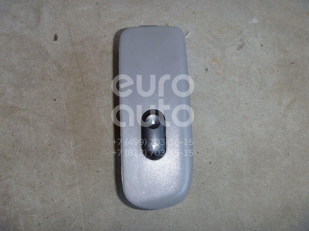Кнопка стеклоподъемника для Mazda Tribute (EP) 2000-2007 - Фото №1