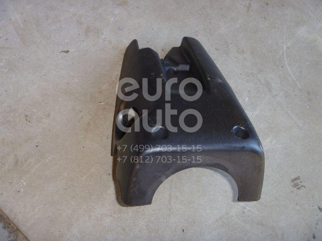 Кожух рулевой колонки нижний для Mazda Tribute (EP) 2001-2007 - Фото №1