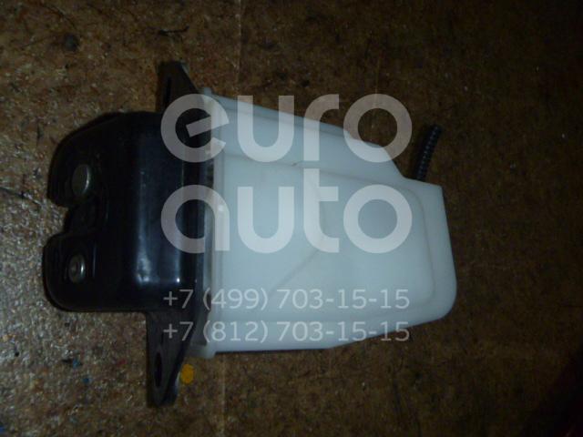 Замок багажника для Acura RDX 2006-2012 - Фото №1