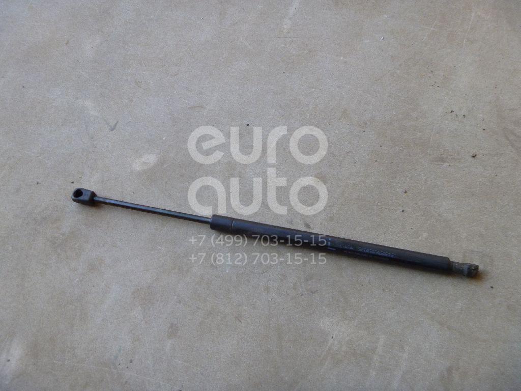 Амортизатор двери багажника для Mazda Tribute (EP) 2000-2007 - Фото №1