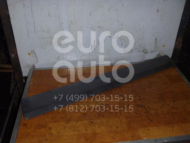 Накладка двери передней правой для Chevrolet Captiva (C100) 2006-2010 - Фото №1