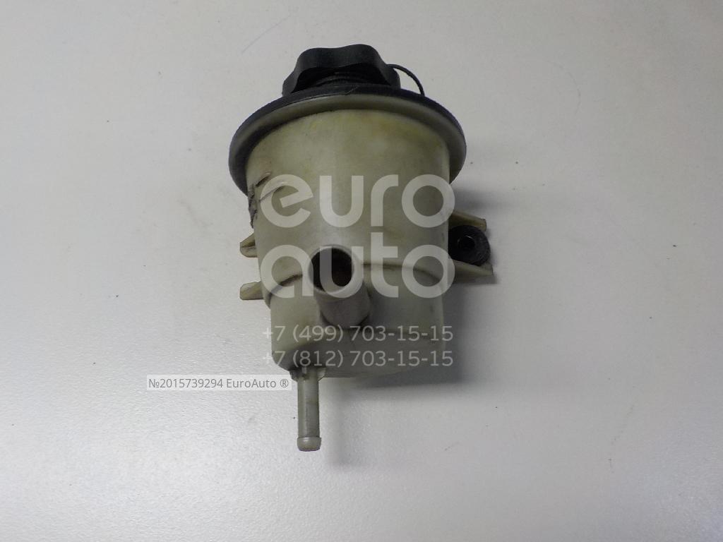 Бачок гидроусилителя для Mazda Tribute (EP) 2000-2007 - Фото №1
