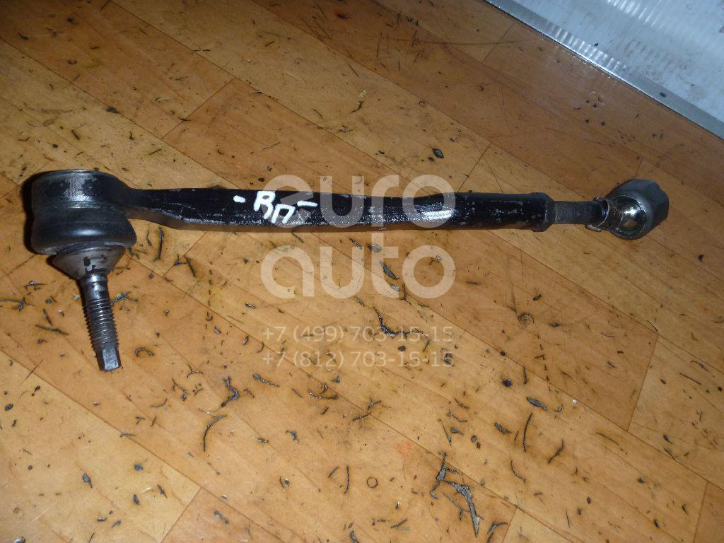 Тяга рулевая правая для Volvo XC90 2002-2015 - Фото №1