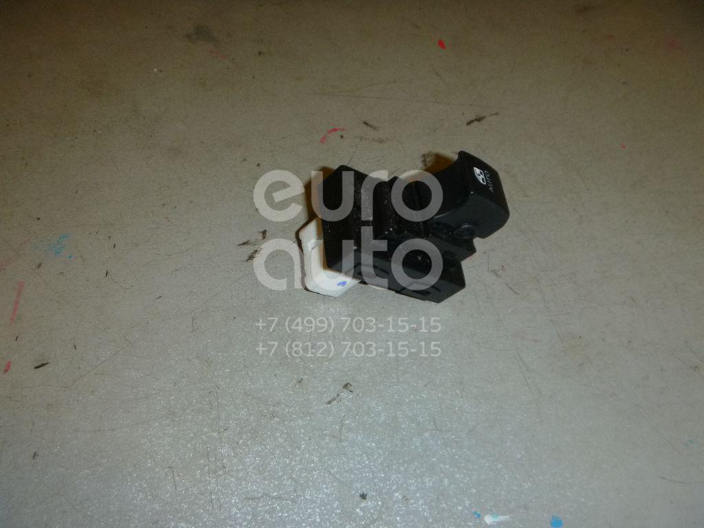 Кнопка стеклоподъемника для Kia Ceed 2007- 2012 - Фото №1