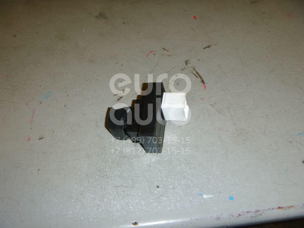 Кнопка стеклоподъемника для Kia Ceed 2007-2012 - Фото №1