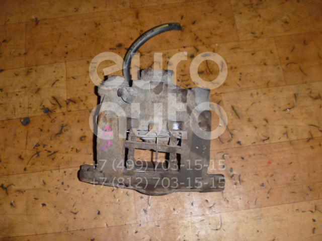 Суппорт задний правый для Peugeot 607 2000-2010;605 1990-1993;605 1993-1998 - Фото №1