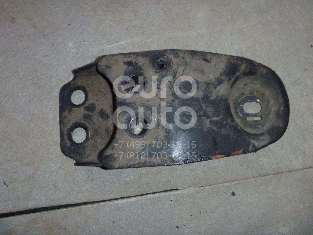 Кронштейн опоры двигателя для Mazda Tribute (EP) 2001-2007 - Фото №1