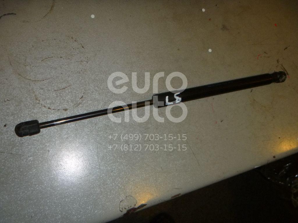 Амортизатор крышки багажника для Kia Ceed 2007- 2012 - Фото №1