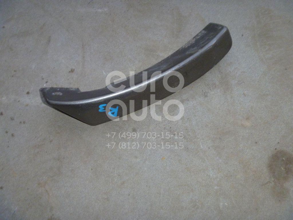 Накладка заднего крыла правого для Mazda Tribute (EP) 2001-2007 - Фото №1