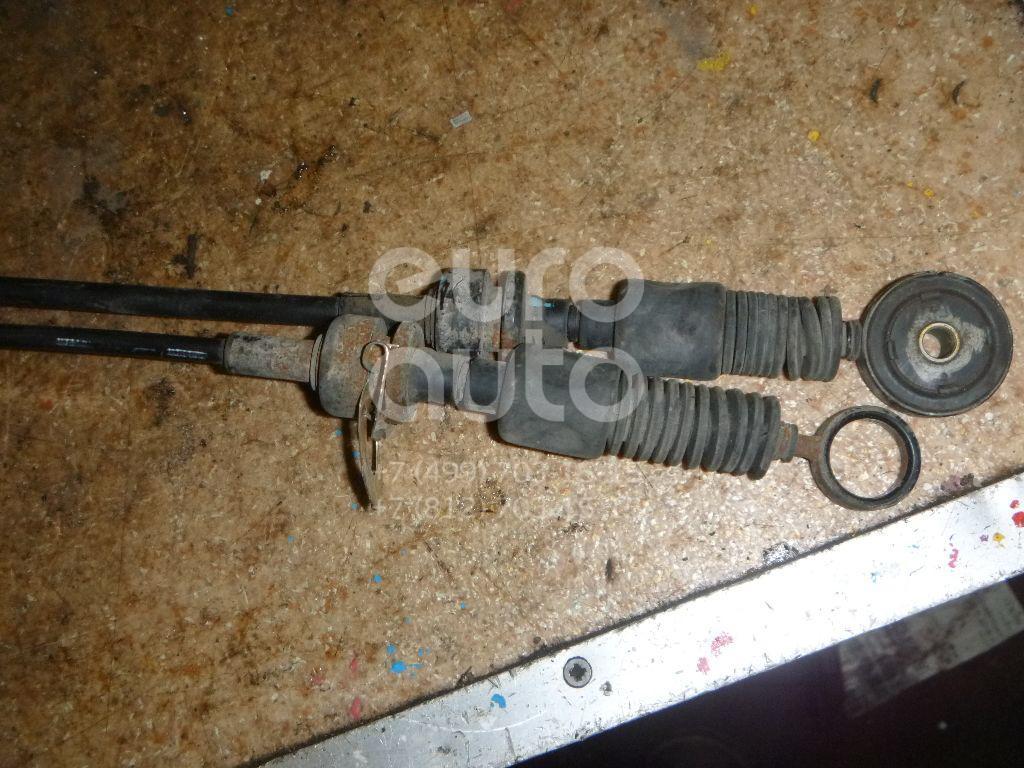 Трос КПП для Kia Ceed 2007-2012 - Фото №1