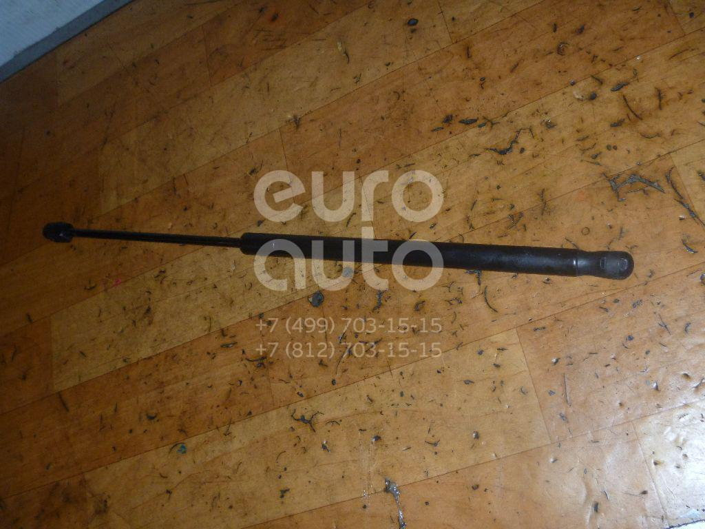 Амортизатор капота для Volvo XC90 2002-2015 - Фото №1
