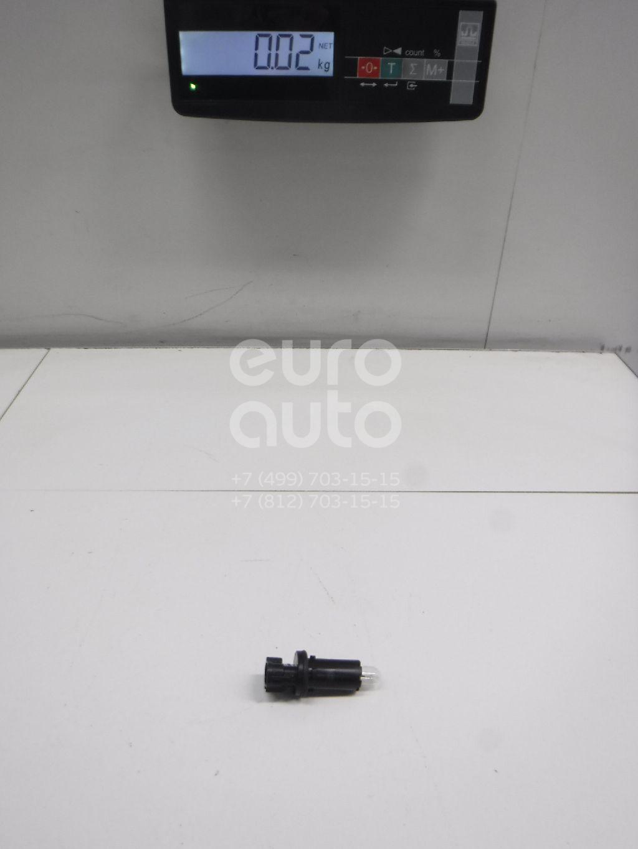Купить Патрон лампы Mazda CX 5 2012-2017; (KD5351584)