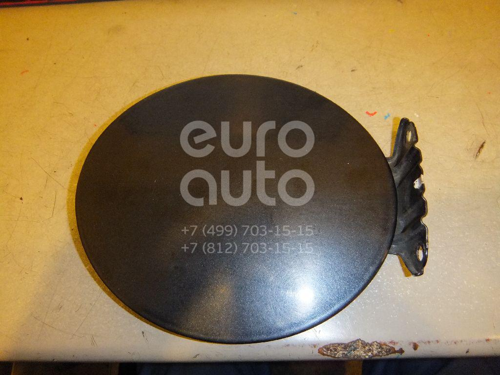 Лючок бензобака для VW,Seat Sharan 1995-1999;Alhambra 1996-2001;Sharan 2000-2006;Sharan 2006-2010;Alhambra 2001-2010 - Фото №1