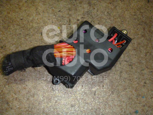 Блок предохранителей для Porsche Cayenne 2003-2010 - Фото №1