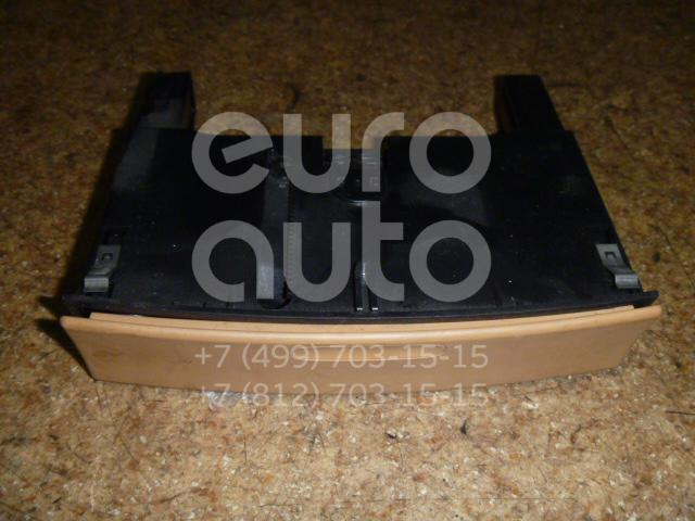 Подстаканник для Porsche Cayenne 2003-2010 - Фото №1