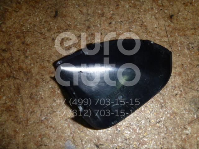 Крышка зеркала внутренняя для Porsche Cayenne 2003-2010 - Фото №1