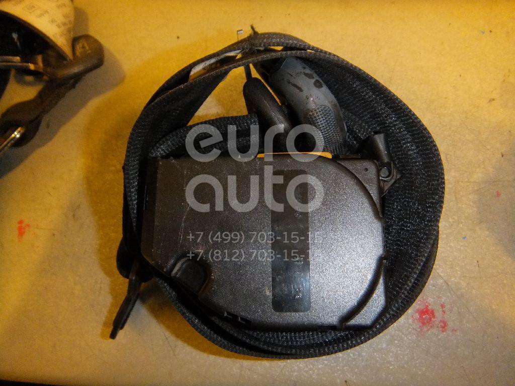 Ремень безопасности для VW Sharan 1995-1999 - Фото №1