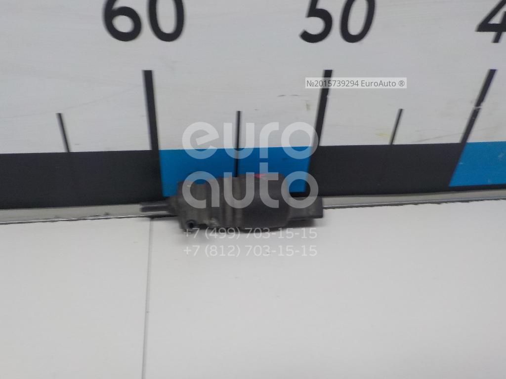 Насос омывателя для VW Golf IV/Bora 1997-2005 - Фото №1
