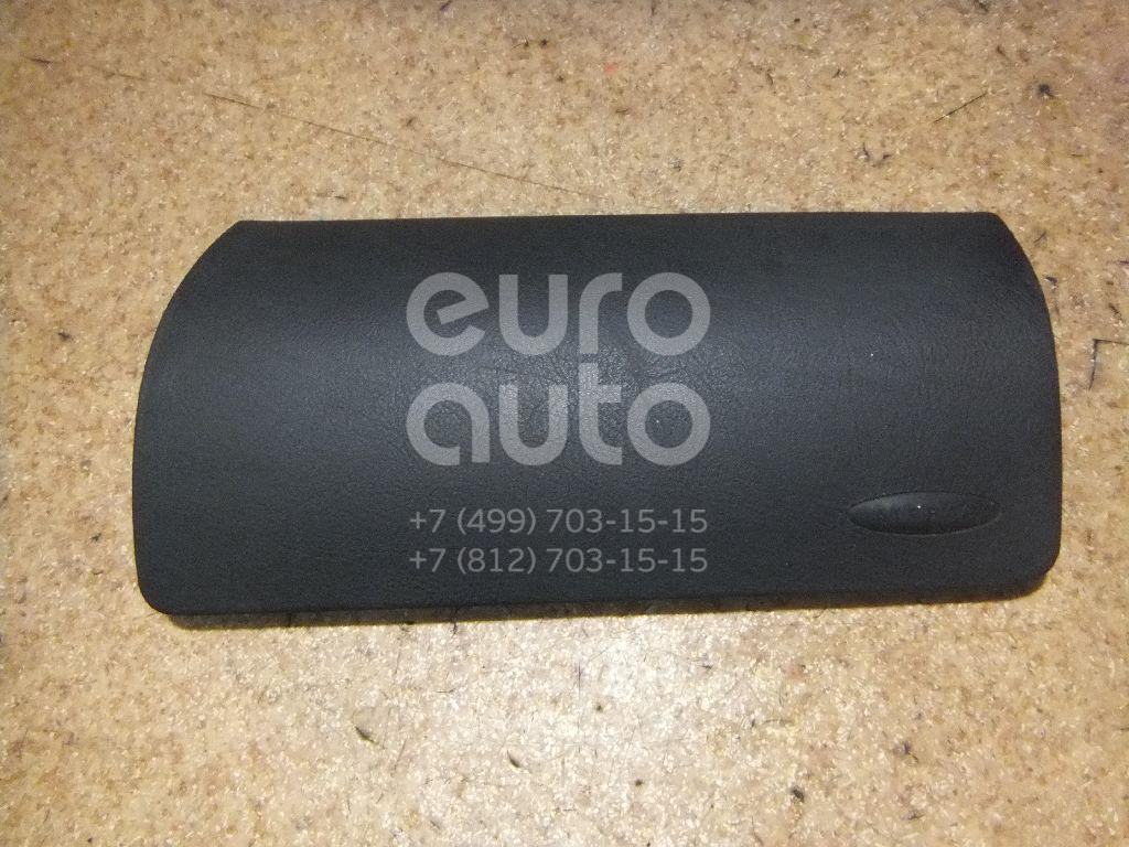 Крышка подушки безопасности (в торпедо) для VW Golf IV/Bora 1997-2005 - Фото №1