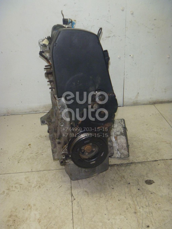 Двигатель для VW Golf IV/Bora 1997-2005 - Фото №1