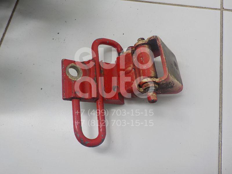 Петля двери задней правой нижняя для Skoda Octavia 1997-2000;Octavia (A4 1U-) 2000-2011;Superb 2002-2008 - Фото №1